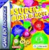 Super Bust A Move - GBA