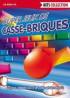 Super Casse-Briques - PC