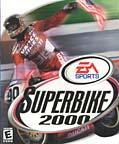 Superbike 2000 - PC