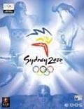 Sydney 2000 - PC