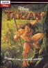 Tarzan - PC