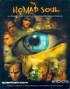 The Nomad Soul - PC
