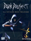 Dark Project - PC