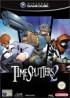 TimeSplitters 2 - Gamecube