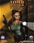 Tomb Raider : La Révélation Finale - PC