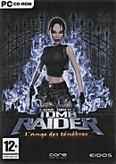 Tomb Raider : L'Ange Des Tenebres - PC