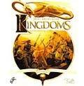 Total Annihilation : Kingdoms - PC