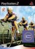 Tour de France - PS2