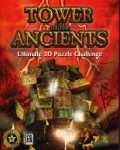 Tower of the Ancients - PC