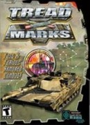 Tread Marks - PC