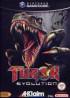 Turok Evolution - Gamecube
