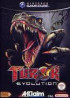 Turok Evolution - Gamecube
