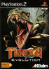 Turok Evolution - PS2
