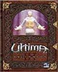 Ultima IX : Ascension - PC
