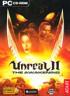 Unreal 2 : The Awakening - PC