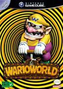 Warioworld - Gamecube
