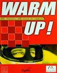 Warm Up! - PC