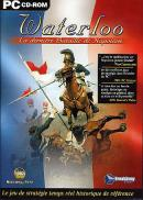 Waterloo Napoleon's Last Battle - PC