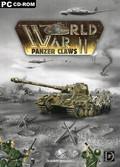 World War II : Panzer Claws II - PC