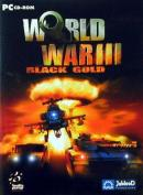 World War 3 Black Gold - PC