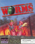 Worms - PC