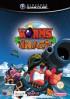 Worms Blast - Gamecube