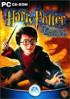 Harry Potter et la chambre des secrets - PC