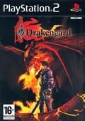 Drakengard - PS2