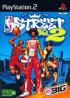 NBA Street Vol. 2 - PS2