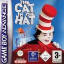 Le Chat Chapeauté - GBA