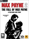 Max Payne 2 : The Fall Of Max Payne - PC