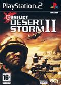 Conflict Desert Storm 2 - PS2