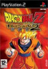Dragon Ball Z : Budokai 2 - PS2
