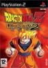 Dragon Ball Z : Budokai 2 - PS2