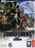 Unreal Tournament 2004 - PC