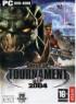 Unreal Tournament 2004 - PC
