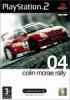 Colin McRae Rally 04 - PS2
