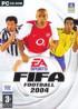 FIFA 2004 - PC