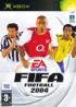 FIFA 2004 - Xbox