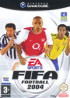 FIFA 2004 - Gamecube
