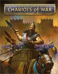 Chariots Of War - PC