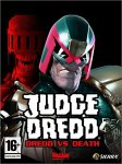 Judge Dredd vs Judge Death - PC