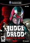Judge Dredd vs Judge Death - Gamecube