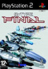 R-Type Final - PS2