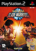 Onimusha : Blade Warriors - PS2