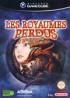 Les Royaumes Perdus - Gamecube