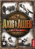 Axis & Allies - PC