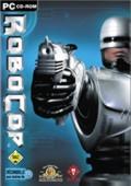 Robocop - PC