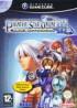 Phantasy Star Online Episode III : C.A.R.D. Revolution - Gamecube