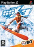 SSX 3 - PS2